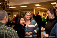 (Downloadable)Dawson County Chamber of Commerce After Hours Networking Party.