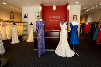 Le Dress Boutique